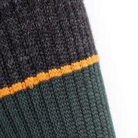 Sealskinz Quickdry Mid Length  Sock